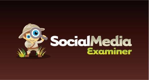 https://www.socialmediaexaminer.com/images/sme_logo_brown.jpg