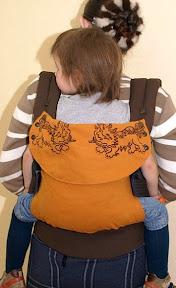 Коала-керри рюкзак школьные рюкзаки egypt