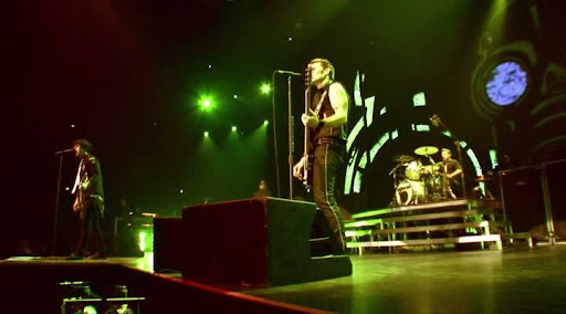 Imagenes - Green Day