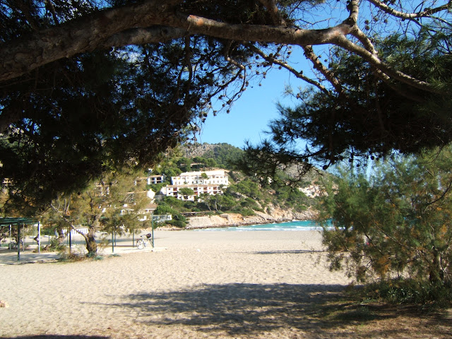 Canyamel/ Mallorca