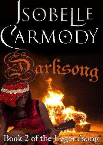27s Darksong