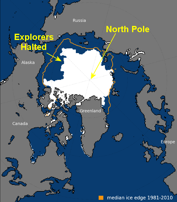 https://wattsupwiththat.files.wordpress.com/2017/08/arcticmission-hadow-fail.png?w=720