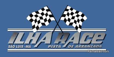 Campeonato de Arrancada no Maranhão