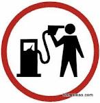 Pre�os da Gasolina em S�o Lu�s - Postos Mais Baratos