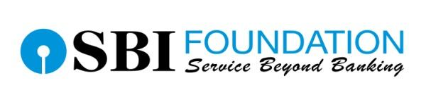 C:\Users\vandita.thomas\AppData\Local\Microsoft\Windows\Temporary Internet Files\Content.Word\Sbi Fondation Logo.jpg