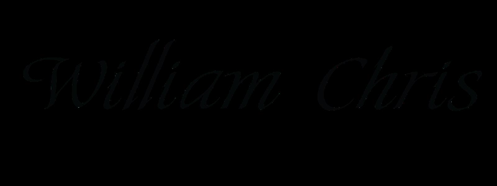 WilliamChris_logo_letter_final_ago15-01.png