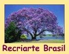 Recriarte Brasil