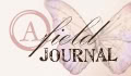 A Field Journal