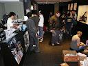 [Imagens] 2º Expo Cloth Myth na Limited Edition. P1080130