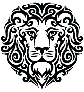 tribal_lion_tattoo.png