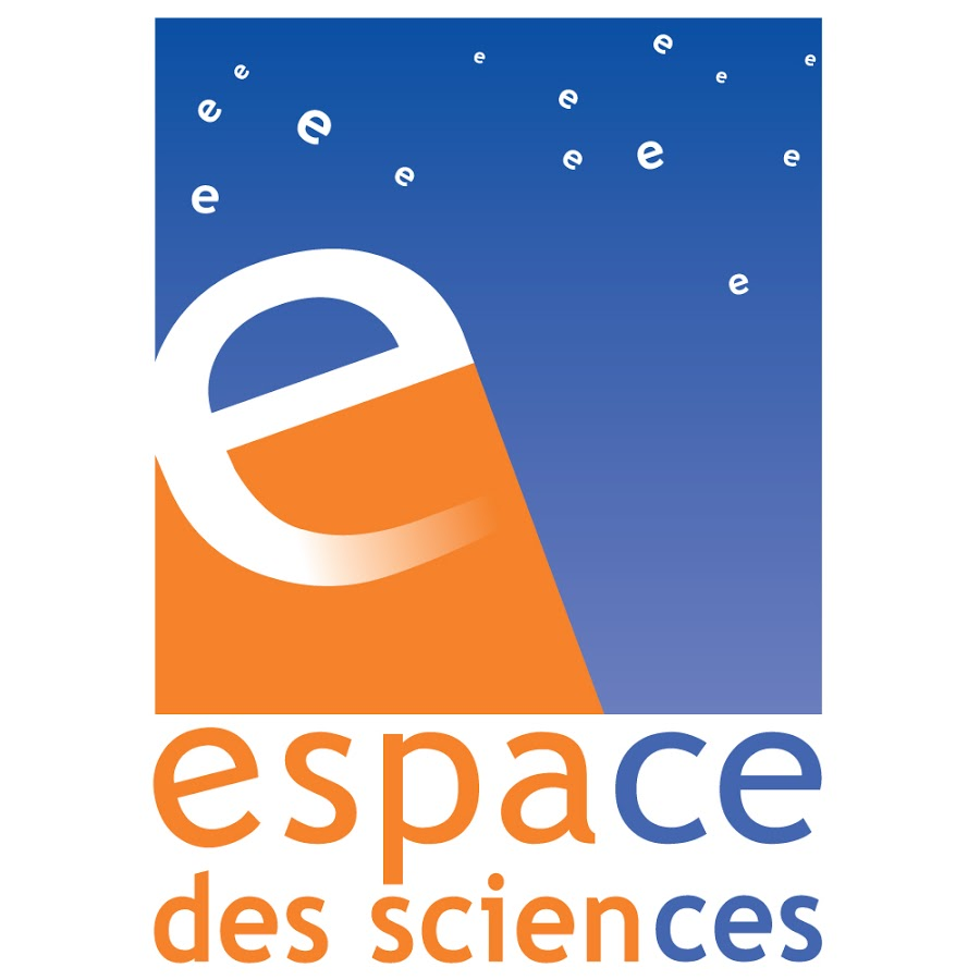 EspaceDesSciences
