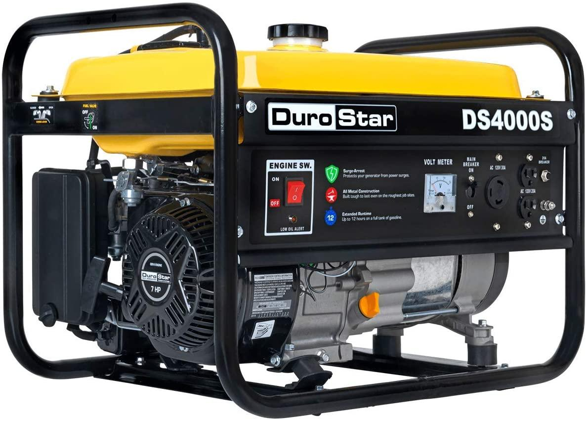 DURO STAR DS4000S