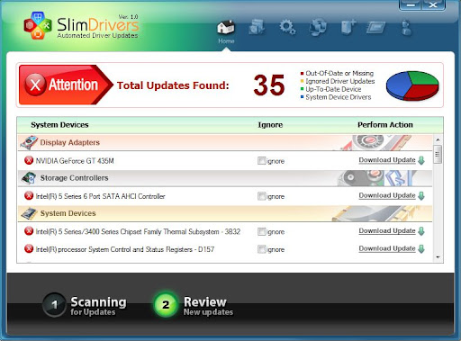 SlimDrivers-Screenshot2.jpg