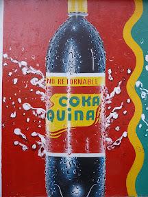 Coka Quina