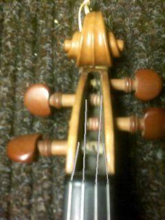 http://www.rolfrasmusson.se/Violiner-filer/image034.jpg