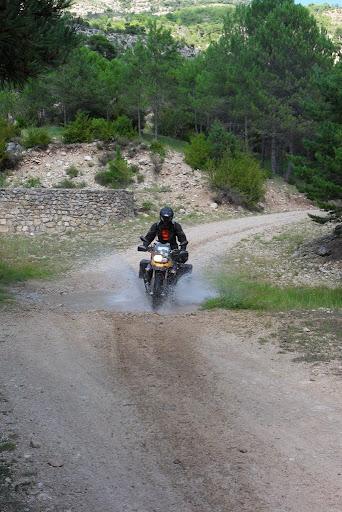 Vos plus belles photos de motos - Page 2 SDC11346
