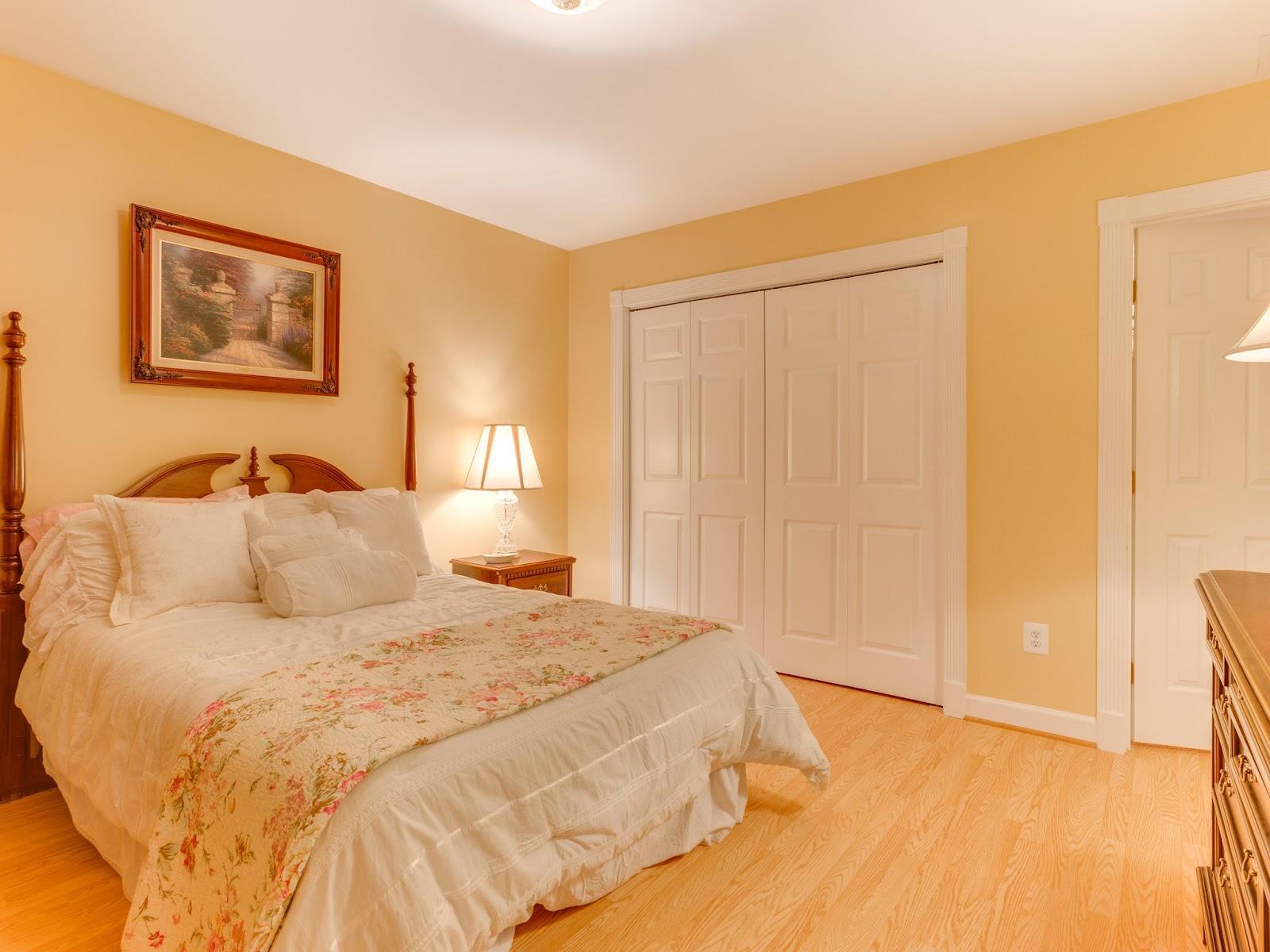 43246 Brownstone Ct Ashburn VA-MLS_Size-066-44-Bonus Room-2048x1536-72dpi.jpg