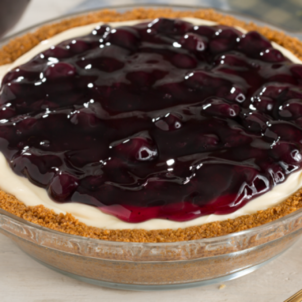 desserts from around the world blueberry cheesecake greece