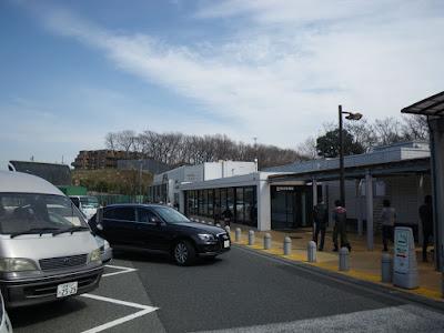 2011/03/06 富士宮ツーリング
