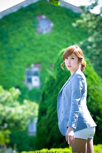 Choi Byeol Yee (최별이)