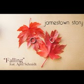 Falling (feat. April Schmidt)