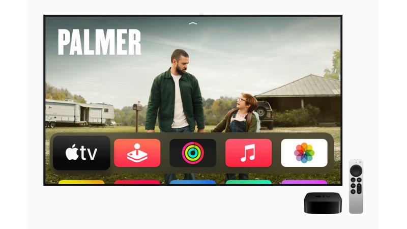 Apple đang làm việc với một số nhà cung cấp nội dung để sản xuất nội dung HDR với tốc độ khung hình cao cho Apple TV mới, bao gồm Fox Sports, NBCUniversal, Paramount Plus, Red Bull TV và Canal Plus.