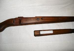 >>>>> restoration de mon Mauser Kar98a <<<<< IMG_2754
