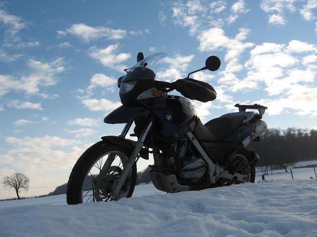 Vos plus belles photos de motos - Page 4 IMG_4467