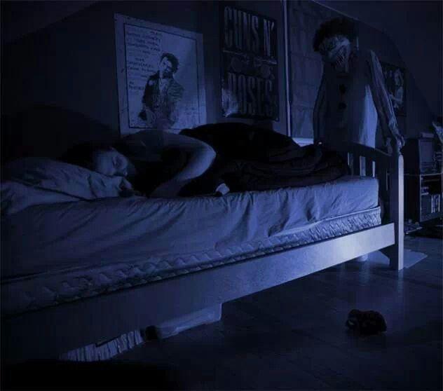 Pin on ~the dark~
