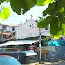 vlcsnap-2011-03-25-17h39m53s101.JPG