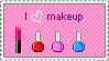 https://lh4.googleusercontent.com/_pKEqhq77o9U/Tbv7XolKjMI/AAAAAAAADhU/wR1bgnrlIXM/makeup_stamp_by_Fire_Feline.jpg