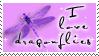 https://lh4.googleusercontent.com/_pKEqhq77o9U/TdeG69w1bdI/AAAAAAAAD20/XjEK1jnSYpQ/dragonflies_by_SingingBlackbird.jpg