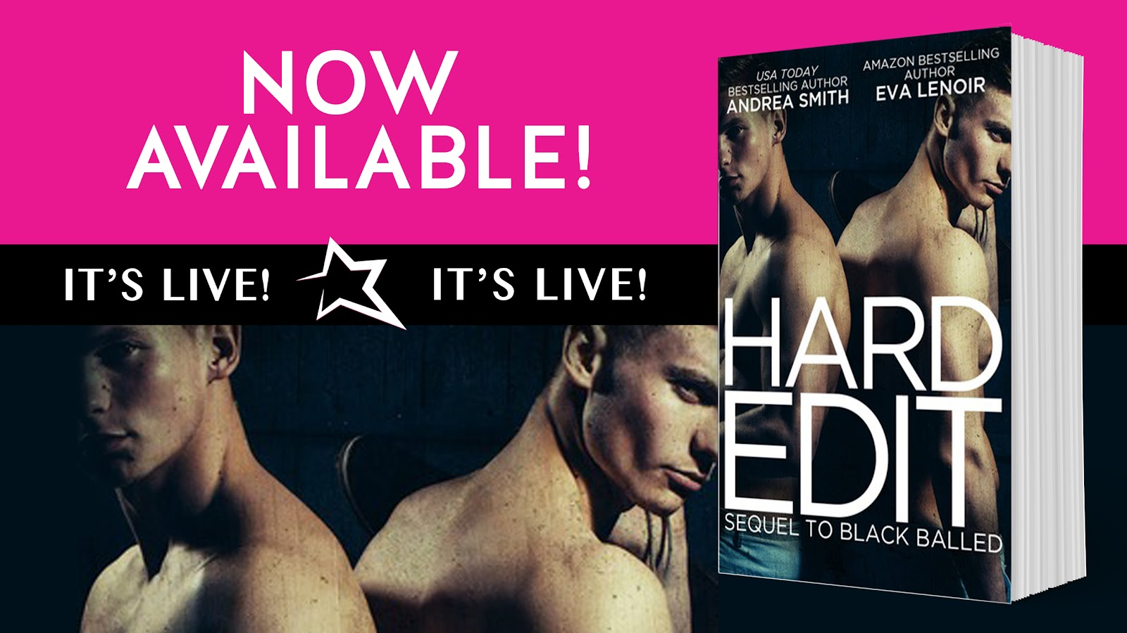 HARD_EDIT_LIVE.jpg