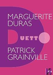 Marguerite Duras - Duetto (French Edition)