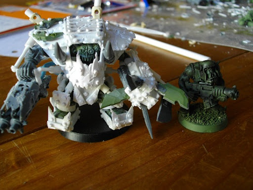 Orks Forge IMGP2351