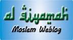 Twitter Al-Qiyamah