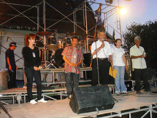 thaibansinlapin photo
