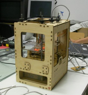 Imprimantes 3D...le futur... dans techniques imprimante-3D-artilect