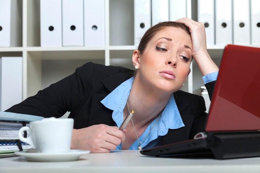 short term sleep deprivation effects