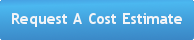 Click here to request a cost estimate for EmployWise™ HR software.