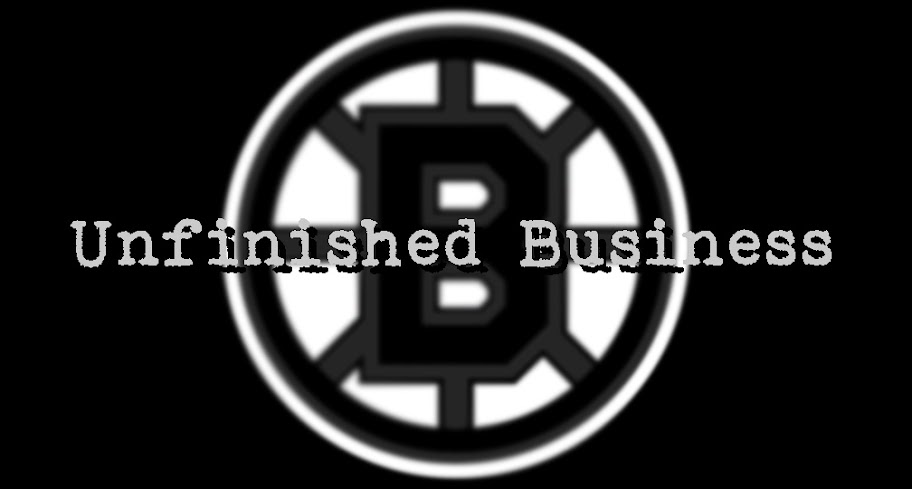 Boston bruins sweep Philadelphia Flyers
