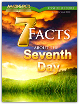 Facts About the 7th Day