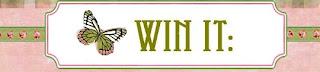 Win It
