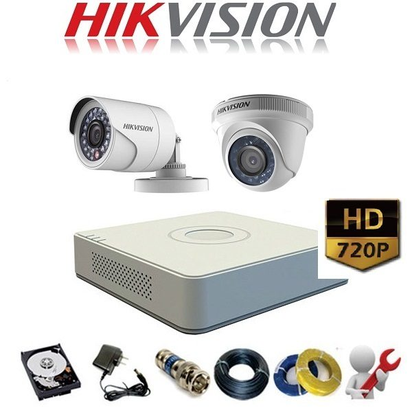 (Hikvision luôn đứng đầu về chế độ bảo hành và chăm sóc khách hàng)