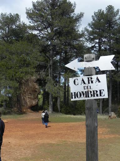 CÁMARA EN MANO Ciudad%20encantada-cuenca%20febrero%2020111%20034