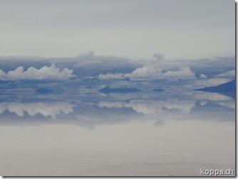 110127 Salar de Uyuni (33)