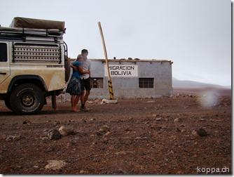 110123 Grenze Bolivien