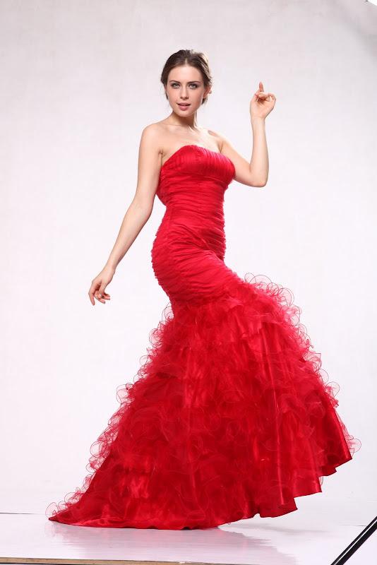 Plus Size Dresses McAllen TX
