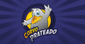 http://www.corvoprateado.com