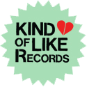 Kind of Like Records